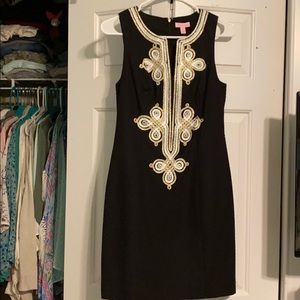 Mila Shift NWT size 0